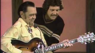 2 Songs by Merle Travis