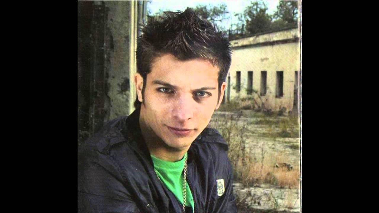 Damian Cordoba: Damian Cordoba