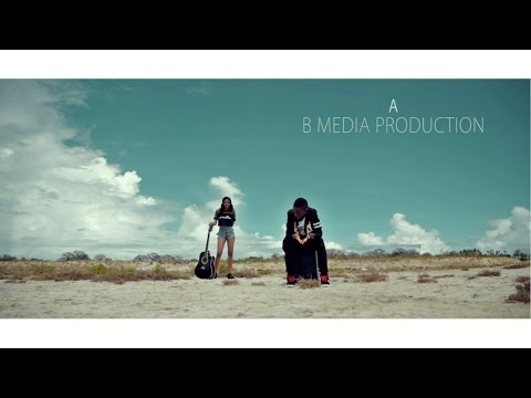 Baghdad ft Nandy - NINAE {Official Video Directed by B}