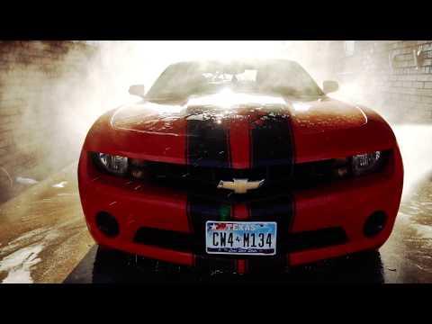 """We Are Family"" | Camaro Meet In Dallas | HeadTurners Car Club | SBT Media (4K)"