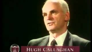 ITV documentary  The Birmingham Six  Their Own Story tx  18 03 1991