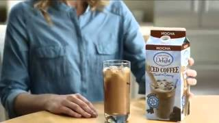 International Delight Iced Coffee TV Commercial, 'Coffee House'