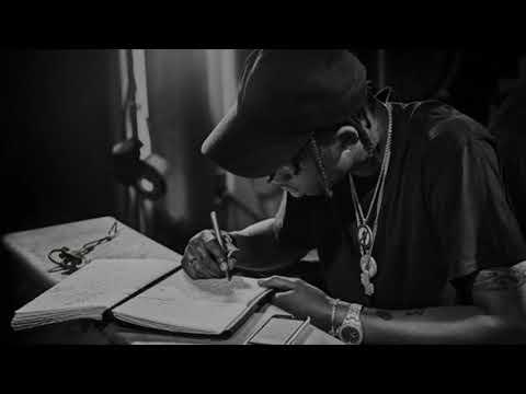 Calvin Harris - Prayers Up Ft. Travis Scott