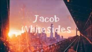 Magcon Melody - Jacob Whitesides