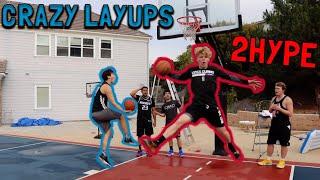 2hype-tries-crazy-layups