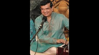 Mohan Maaro Aave Chhe - By Kiran Kothari