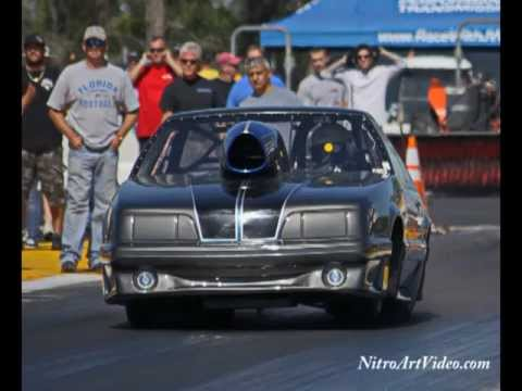 Bradenton Drag Strip >> Outlaw Drag Racing Championship Bradenton Motorsports Park October