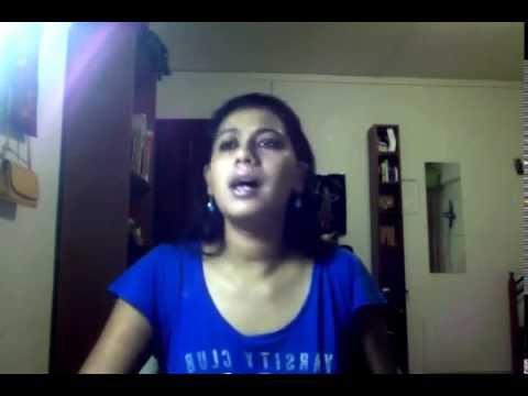 Jaya Jana Bharath - Ragamalika - Adi