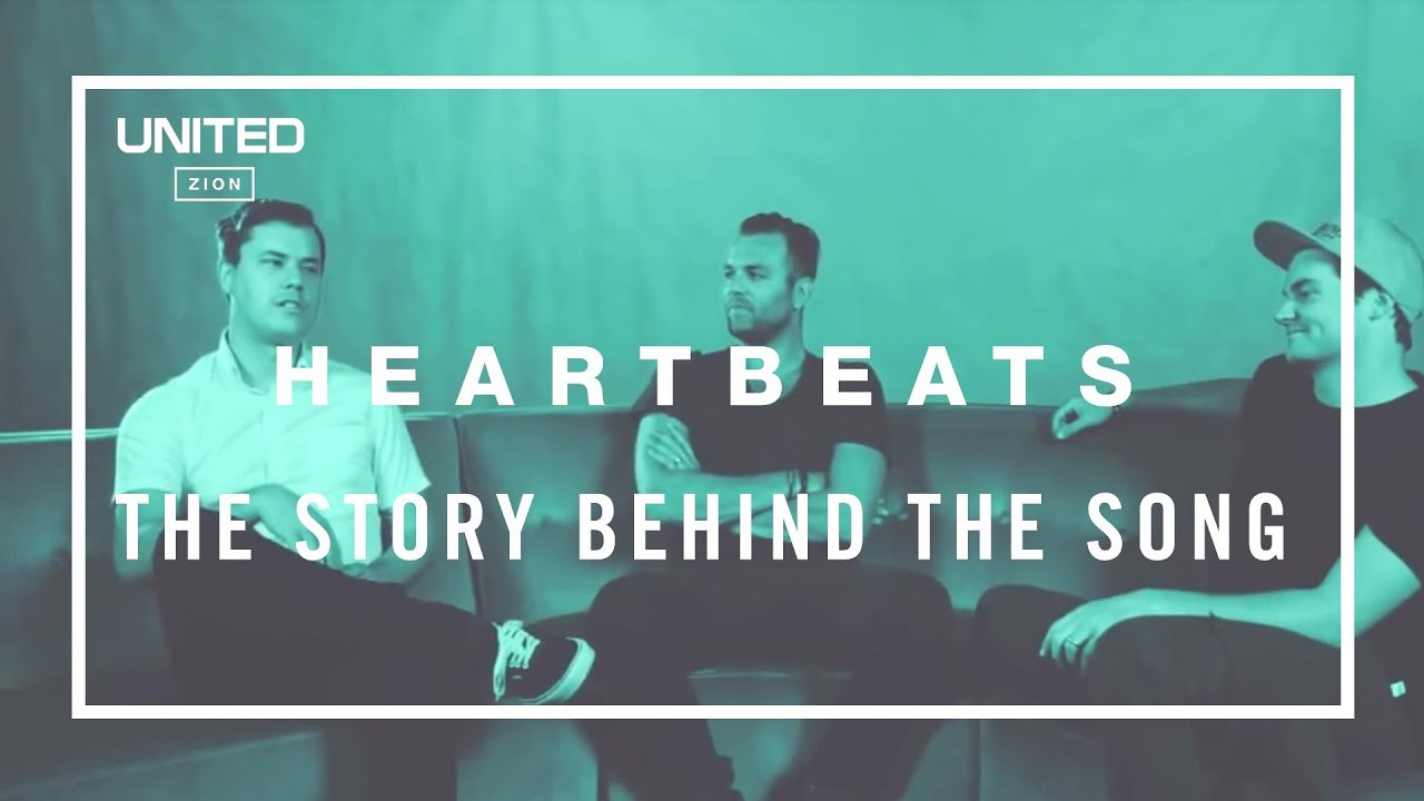 Hillsong united stay and wait mp3 download