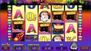 Δωρεάν Είναι το Χρυσό Αριστοκράτης Slot Παιχνίδια Κίνο