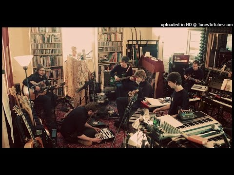 Wilco - Box Full of Letters (live on KCRW's Morning Becomes Eclectic 1995-05-12) mp3