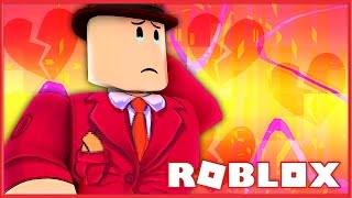 THE WORST ONLINE DATER IN ROBLOX!