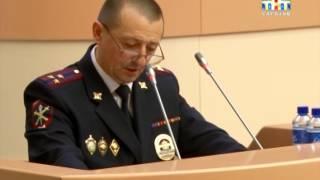 Контрольно-счетная палата: бюджет Саратова недополучил почти 40 млн. рублей