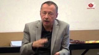Психологическое консультирование: интегративный подход(http://www.imaton.ru/do/consult/ Ежегодно Институт практической психологии