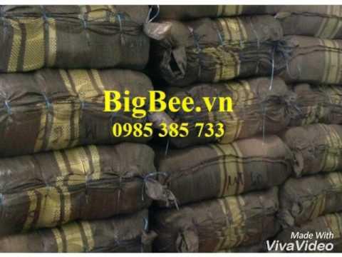 Găng tay sợi len giá rẻ tại tphcm 0937 583 530