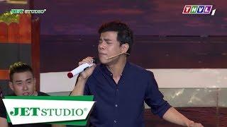 """Bản mashup bá đạo nhất chưa từng có tại Việt Nam làm cho Việt Hương  """"chết lặng"""""""