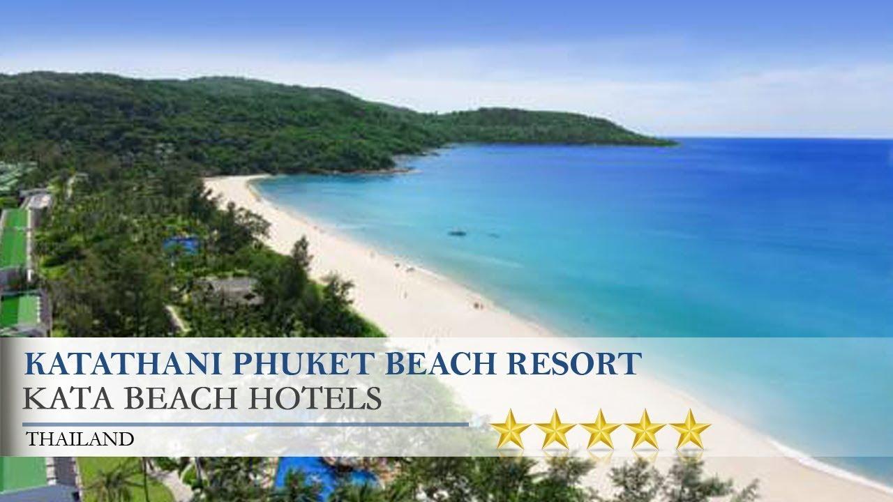 Stars Hotel Phuket