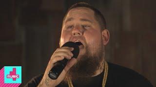 Download Rag'n'Bone Man - Human (live) | Box Upfront with got2b Mp3 and Videos