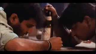 Satya 1998 Hindi movie trailer-Fan Edit