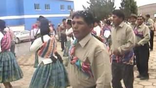 moseñada original de bolivia los mayjas