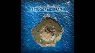 Alberto Ruiz, Luca Gaeta - Remotest Island (Edinburgh Of The Seven Seas) [Original Stick]