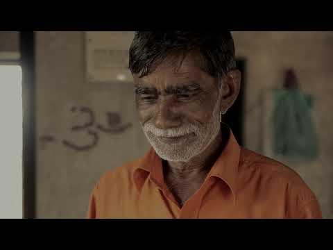 The Gatekeeper   Award Winning Short Film   Atanu Mukherjee   Shuruaat Ka Interval