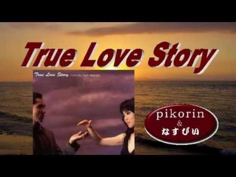 true love storywith youtube