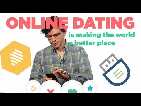 HOW TO : ONLINE DATING from YouTube · Duration:  3 minutes 31 seconds
