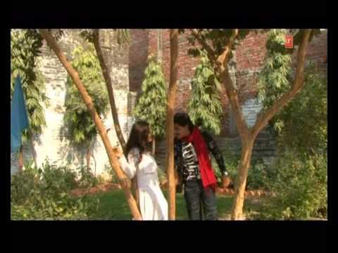 Bangla Mein Humke (Full Bhojpuri Video...