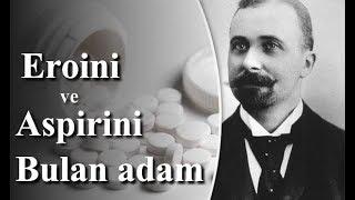 Mucizevi ilaç aspirin ve Aspirinin tarihçesi