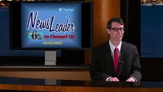 News Leader 03-19-2019