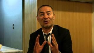 ハートをつなごう学校/ 須藤シンジ YouTube 松中権 検索動画 6