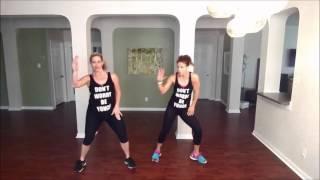 I Aint Your Mama @J_Lo @Jennifer_Lopez #DanceFitness