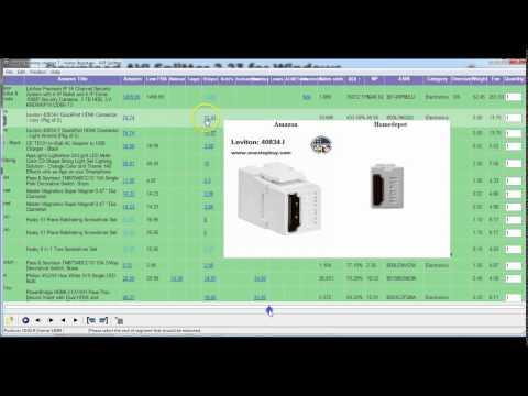 Using AviSplit to split avi files in seconds