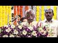 IPPB Launch | India Post Payments Bank | Bandaru Dattatreya