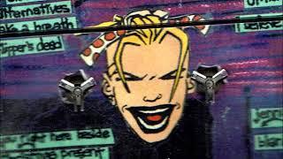 dustbunny - 1994 'STiCk iT iN!' TVeC 18 - XLNT WeSTCheSTeR NY PuNk deMo ala FiFTeeN / bad religion