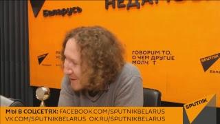 """Свердлов: пресс-конференция Путина, Лукашенко о спорте и """"бабла нет"""""""