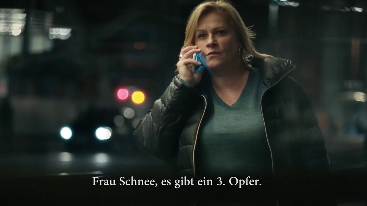 Soko Leipzig Staffel 18