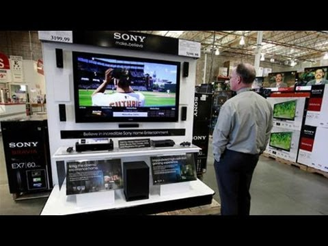 WATCH CABLE TV ON YOUR SONY PS3 IN 2013 HD GAMESPOT NEWS UPDATE