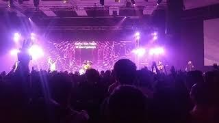 "JPCC Worship ""MADE ALIVE"" Live In Concert - Sampai Akhir Hidupku & Yesus Penolongku"