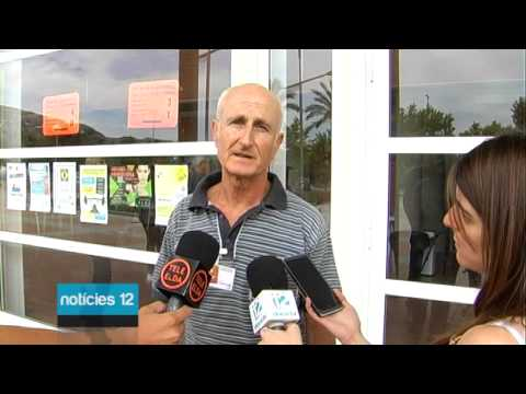 Notícies12 Vinalopó - 3 de junio de 2015