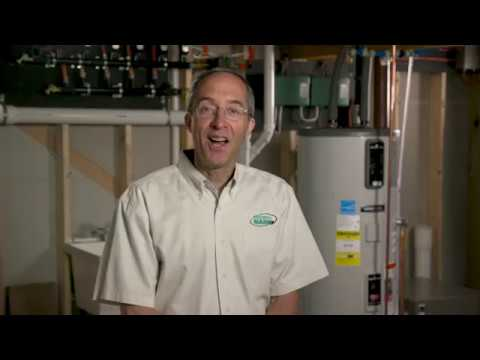 Best Hybrid Water Heater 2020 Heat Pump Water Heater Rebate Program for Maine Homes