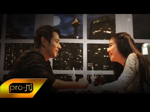 Felicya Angellista - Mulai Mencinta (Official Music Video)