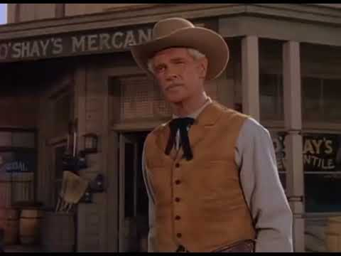 Youtube free movies westerns gunsmoke