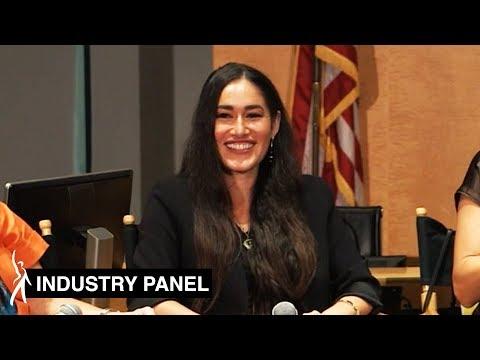Indigenous Actors: Authentic Portrayal | Native American & Indigenous Actors Panel