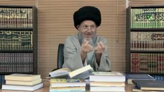 السيد الحيدري | مقدمة قيمة لكتاب الشخصية المحمدية عن طالب الحقيقة