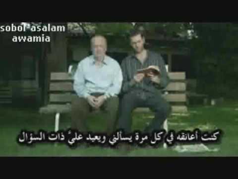 bab51ffdd الشعبية نجمة تزين سماء مدينة الخرطوم بحري (الجزء الثاني)