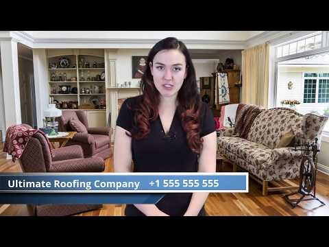 Roofer Jacksonville Florida | Best Roofer Jacksonville Florida