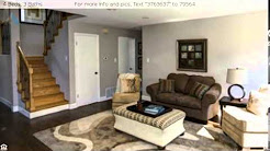 $1,049,000 -  General Property Information 75 BAYPORT COURT, San Carlos, CA 94070