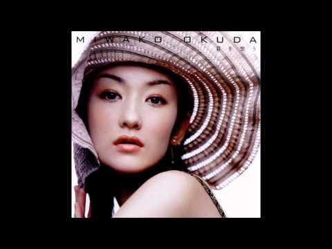 Miwako Okuda - Ame no Oto